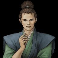 File:Hanbei Takenaka (TR4).png