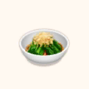 File:Spinach Ohitashi (TMR).png