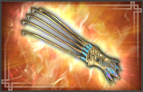 File:Claws - 3rd Weapon (DW7).png