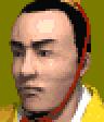 Liu Qi (ROTKR)