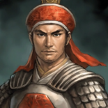 Sun Jian (ROTK10)
