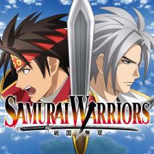 File:Sw4-animeseries-us-mainvisual.jpg