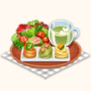 File:Vegetable-Stacked Healthy Plate (TMR).png