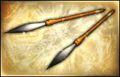 File:Emei Daggers - DLC Weapon (DW8).png