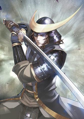 File:Masamune Date (TKD).png