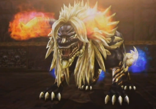 File:Murasame - Nightmare Form (SW3).png