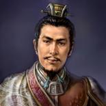 Zhang Ji - Wei (ROTK11)