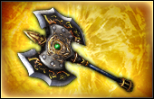 File:Axe - 6th Weapon (DW8XL).png