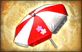 File:Big Star Weapon - Beach Parasol.png