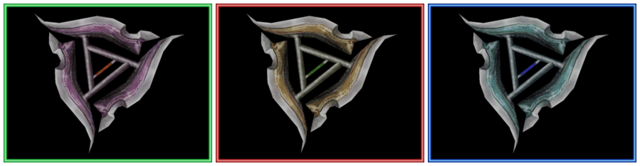 File:DW Strikeforce - Tri Blades 4.png