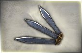 File:Throwing Knives - 1st Weapon (DW8).png