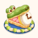 File:Tick-Tock the Crocodile's Open-Mouthed Eclair (TMR).png