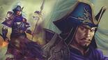 Treasure Box Artwork Wallpaper 3 (DW8 DLC)