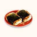 File:Tsukitate Mochi - Isobe (TMR).png