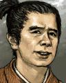Yoshitsugu Maeba (NARPD)