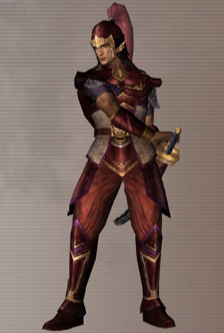 File:Zhou Tai Alternate Costume 2 (DW4).png
