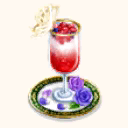 File:Bloody Red Grape Soda (TMR).png
