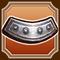 Goron Captain's Breastplate (HW)
