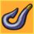 File:Taroumaru's Fishing Hook (YKROTK).png