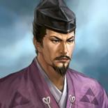 Ujiyasu Hojo (KZBNA)