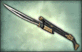 File:1-Star Weapon - Thunder Rifle.png
