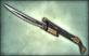 1-Star Weapon - Thunder Rifle