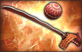 File:4-Star Weapon - Meteor.png