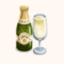 File:Apple Cider (TMR).png
