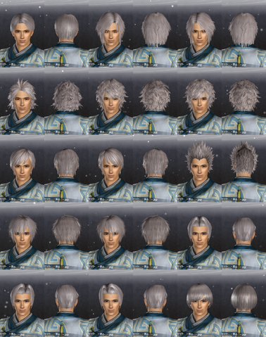 File:DW7E Male Hair - Pt2 - 16-30.png