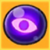 File:Eerie Jewel (YKROTK).png