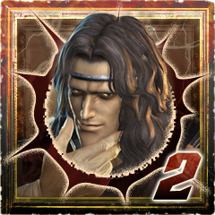 File:Fist of the North Star Trophy 38.png