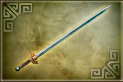 File:Imperial Sword.jpg