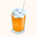 File:Orange Juice (TMR).png