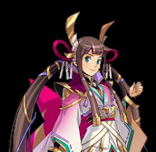 File:Pokemon Conquest - Heroine 3.png