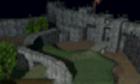 Gate (Destrega)