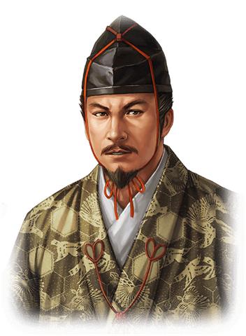 File:Nagahide Niwa (NAOS).png