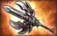 File:4-Star Weapon - Tonbo-giri.png