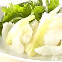 File:Cooking Navigator Recipe 178.png