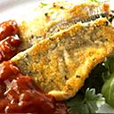 File:Cooking Navigator Recipe 40.png