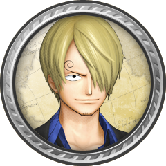 File:One Piece - Pirate Warriors Trophy 6.png