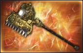 File:Rake - 4th Weapon (DW8).png