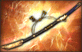 File:4-Star Weapon - Steel Vengeance.png
