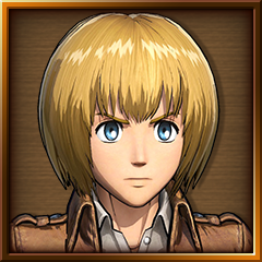 File:AOT Trophy 37.png