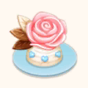 File:Chocolate Flower Cake (TMR).png