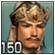DW5 Achievement 15