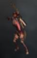 File:Female Archer (LLE).png