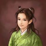 Sun Luyu (1MROTK)