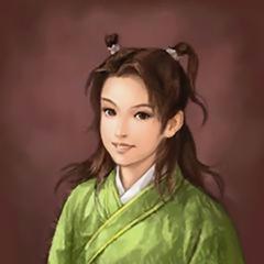 File:Sun Luyu (1MROTK).png