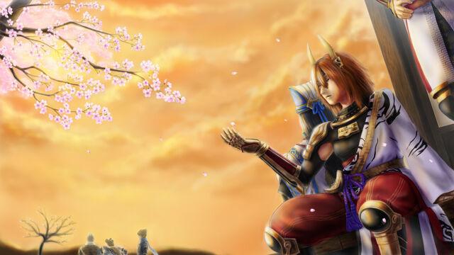 File:Sw-animeseries-episode11endcard.jpg