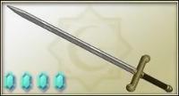 Sword 5 (AWL)